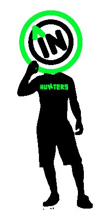 INhunters